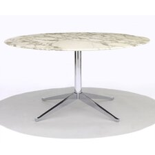 "Florence Knoll 78"" Dining Table"