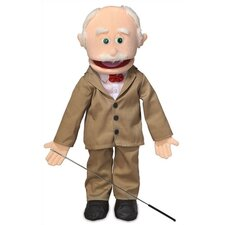 "25"" Pops Full Body Puppet"