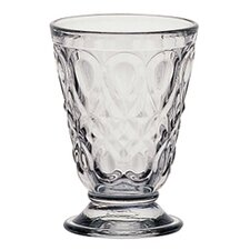 LaRochere Lyonnais Goblet (Set of 6)