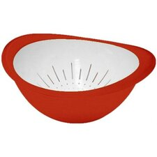 Trendy Great Bowl and Colander Set