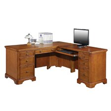 Return Desk
