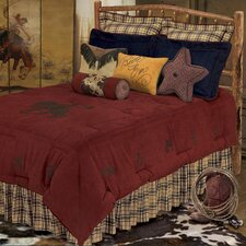 Wrangler Bedding Collection