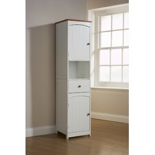 Winslow Tall Kitchen Cupboard