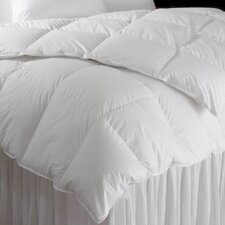 Regency Hungarian Winter Goose Down Comforter