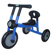 Pilot 100 Push Tricycle
