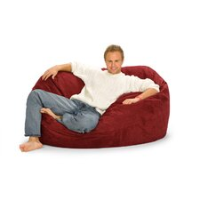 Enormo Sac Bean Bag Sofa