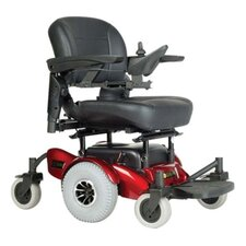 Power Wheelchairs GP601SS