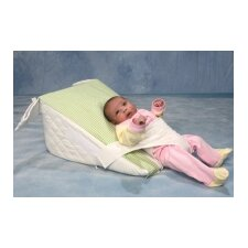 Preemie / Bassinet Wedge