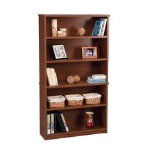 Elite Bookcase