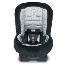 Roundabout 55 Convertible Car Seat