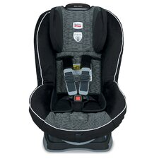 Boulevard G4 Covertible Car Seat
