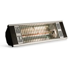 Tradesman 1300 Electic Patio Heater