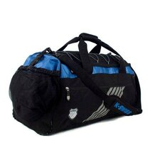 Training Travel Duffel