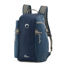 Flipside Sport 15L AW Backpack