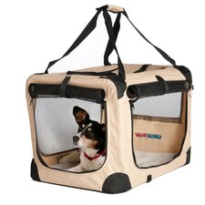 Villa Soft Dog Crate
