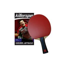 Jet 500 Table Tennis Racket