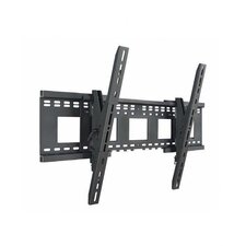 "Universal Adjustable Tiltable Wall Mount for 32""-80"" Monitor"