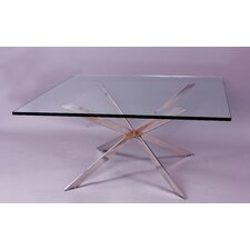 """Sputnik"" Coffee Table"