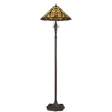 Jenova Floor Lamp