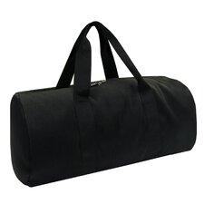 "High Roller 23"" Duffel"