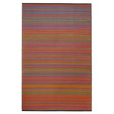 World Cancun Multicolor Rug