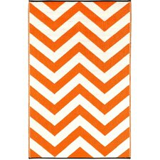 Laguna Orange Peel World Rug