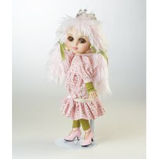 Adora Belle- Patti Princess Doll