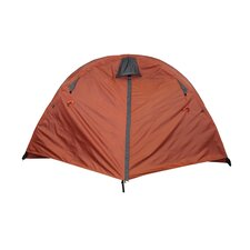 Tarantula 2 Person Tent