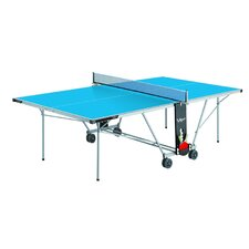 Aspen Outdoor Tennis Table