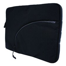 Agent 6 Sleeve for iPad / iPad 2 / iPad 3 / iPad 4