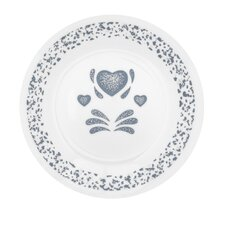 "Livingware 6.75"" Bread and Butter Plate"