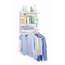 Laundry Edition The Smart Organizer System - Laundry