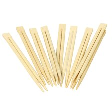 20-Pairs Disposable Chopstick Set