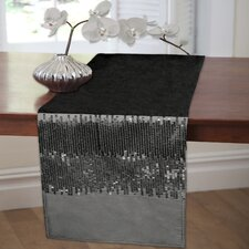 Night Sky Table Runner