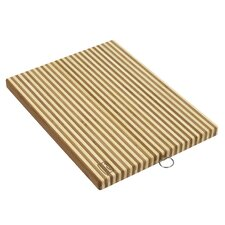 Woodworks Cutlery Cutting Board