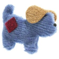 Puppy Pooch Dog Toy