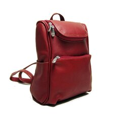 Women's Everyday Backpack/Purse