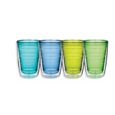 Cool Insulated Tumbler Set