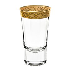 Venezia Shot Glasses (Set of 4)