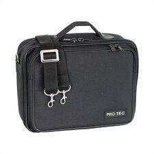 Clarinet Case Cover
