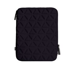 iPad Neoprene Case