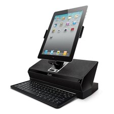 iPad, iPhone Workstation