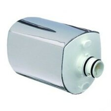 R-8C Chrome Replacement Faucet Filter
