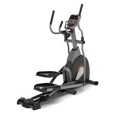 3.1AE Elliptical