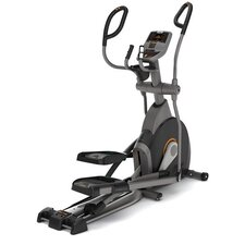 4.1AE Elliptical