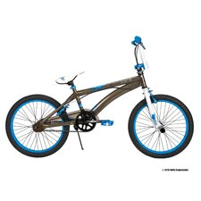 "20"" Revolt Freestyle Bike"