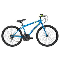 "Boys 24"" Granite Mountain Bike"