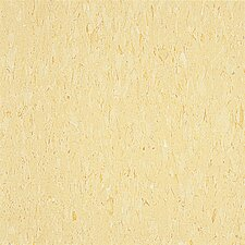 "Alternatives 12"" x 12"" Vinyl Tile in Washed Cornsilk"