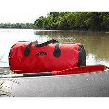 "30"" Wildwater Duffel Bag"