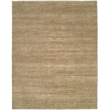 Illusions Grey/Light Brown Rug